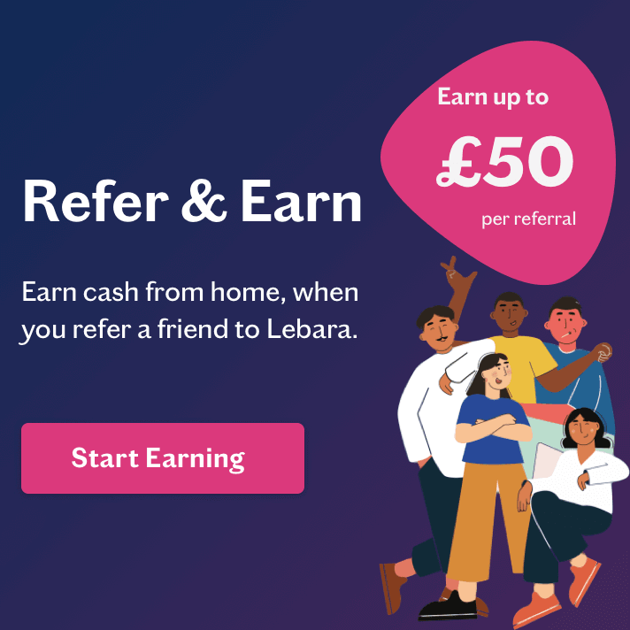 refer-a-friend-lebara